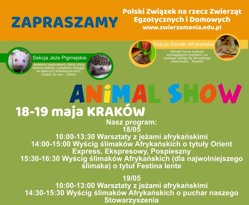 AnimalShow